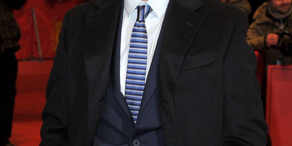 Shia LaBeouf soll einem Betrunkenen eine Kopfnuss verpasst haben