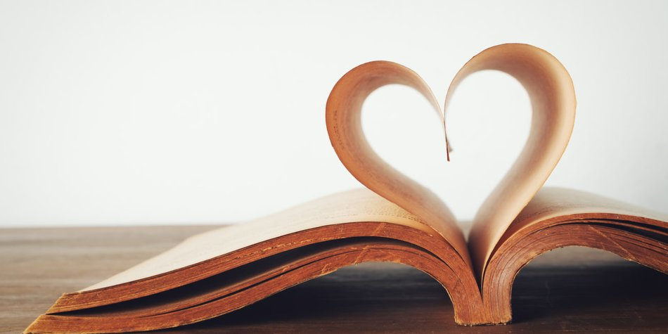 Liebesgedichte
