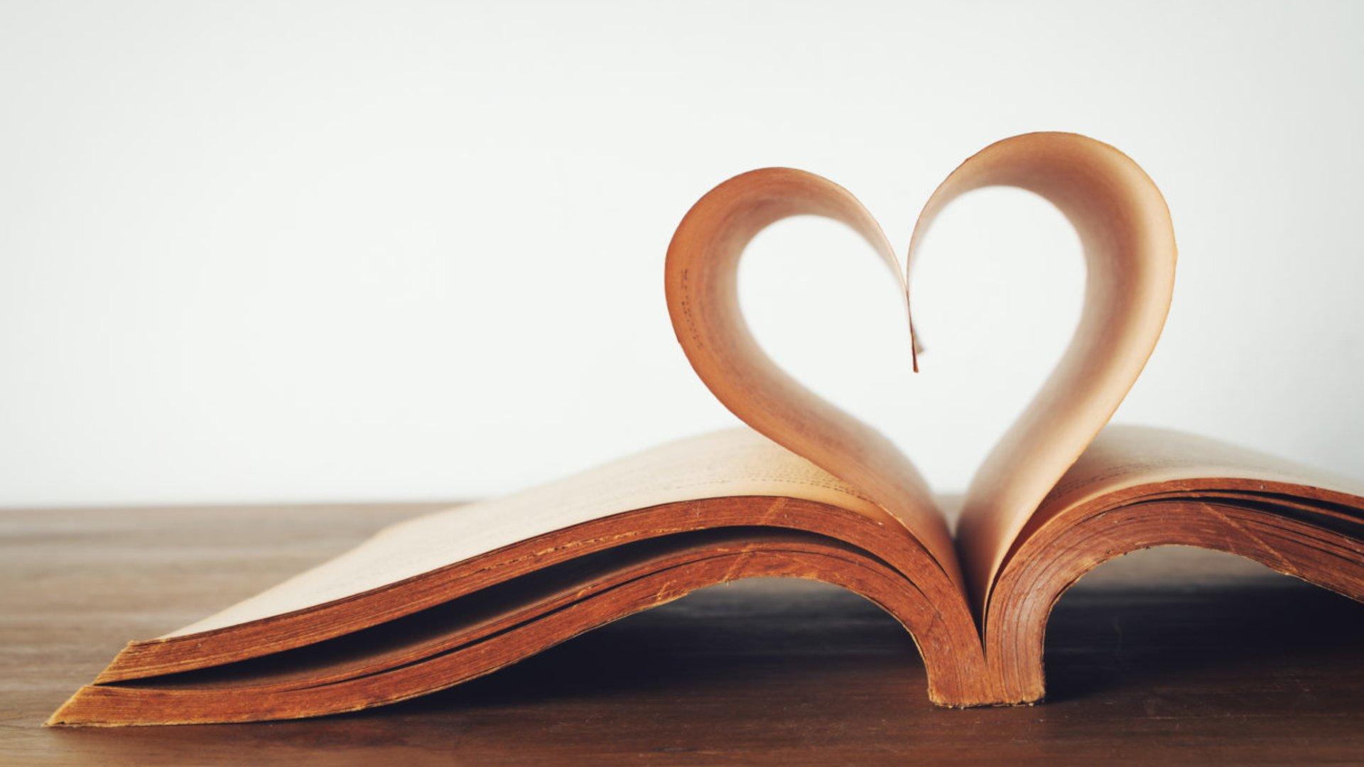 Für freundin liebesgedicht Liebesgedicht für