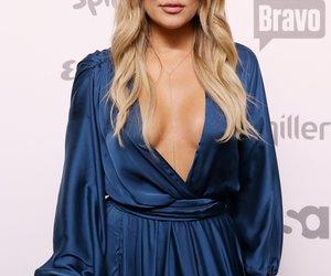 Khloe Kardashian schlägt zurück