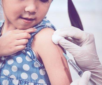 Kabinett beschließt: Ab März 2020 kommt die Impfpflicht