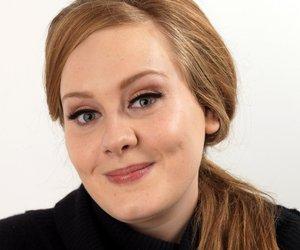Adele tritt bei Brit Awards auf