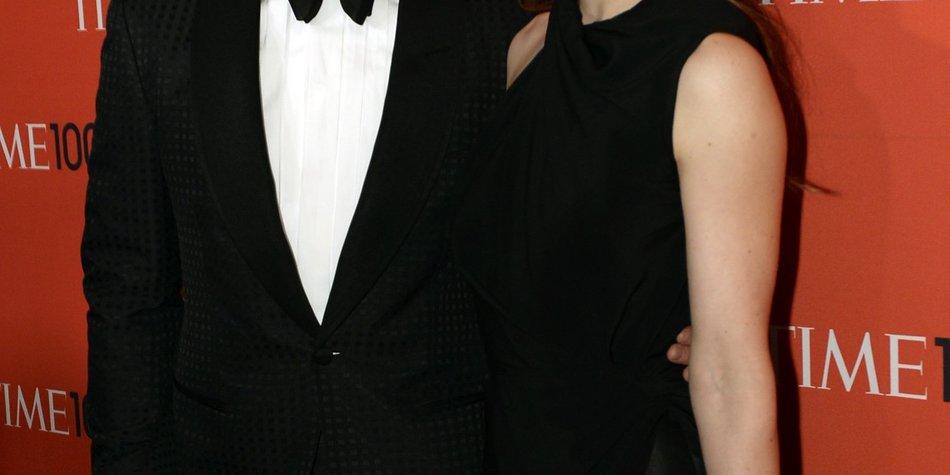 Justin Timberlake und Jessica Biel: Werden sie Eltern?