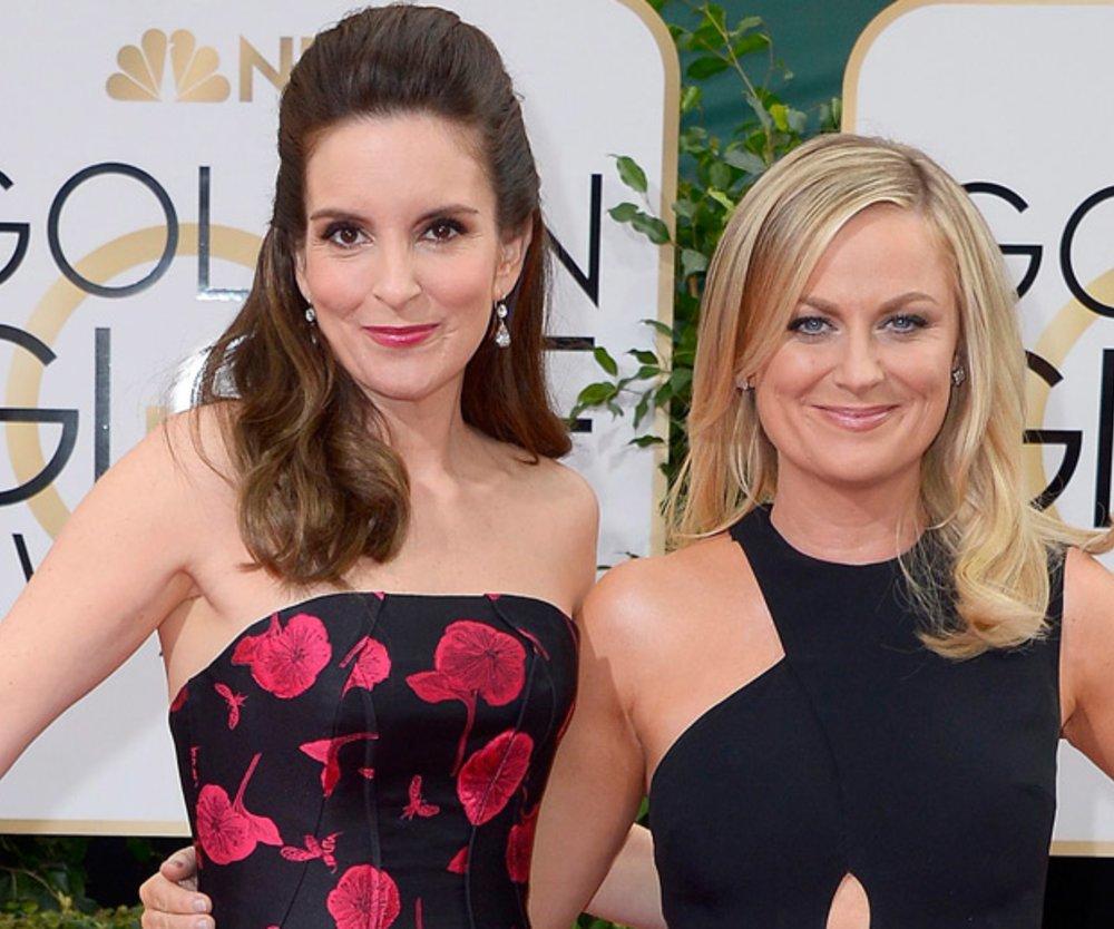 Best Dressed der Golden Globes 2014