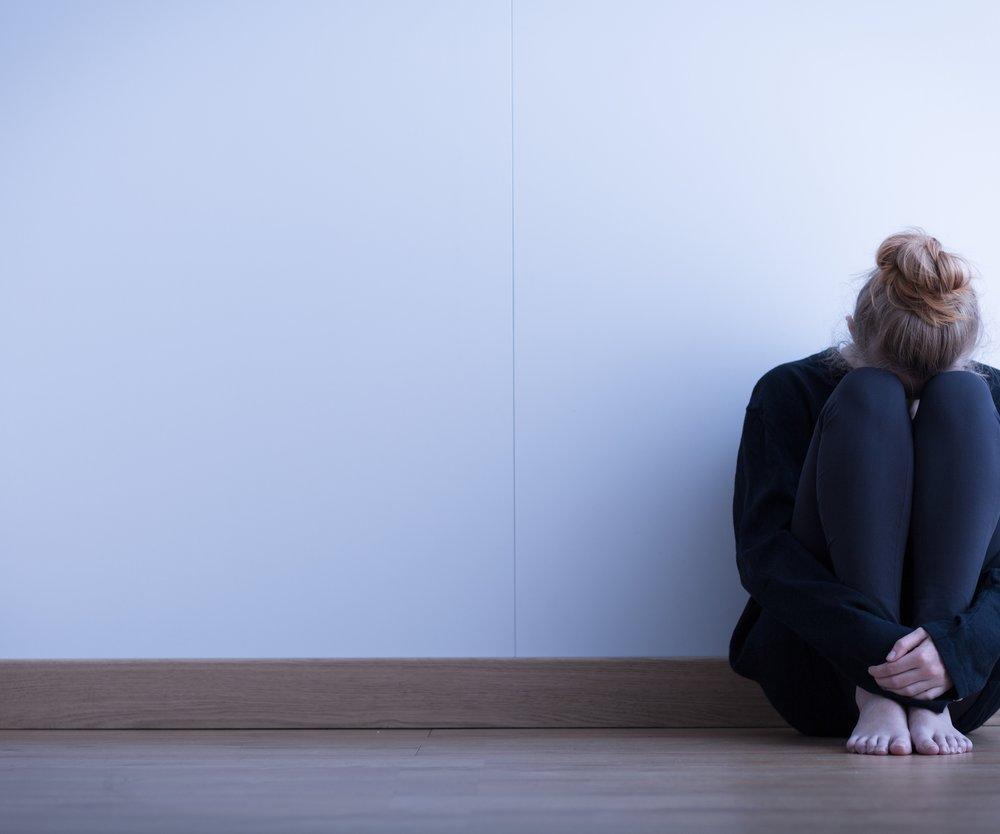 Single-Dasein macht einsam