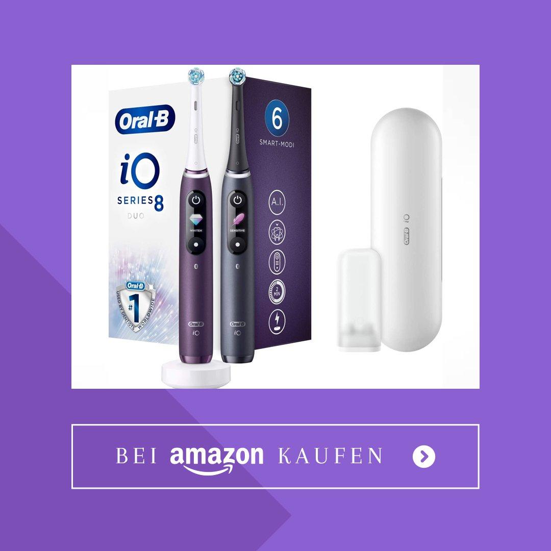 Oral-B-iO