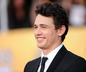 James Franco als Allrounder