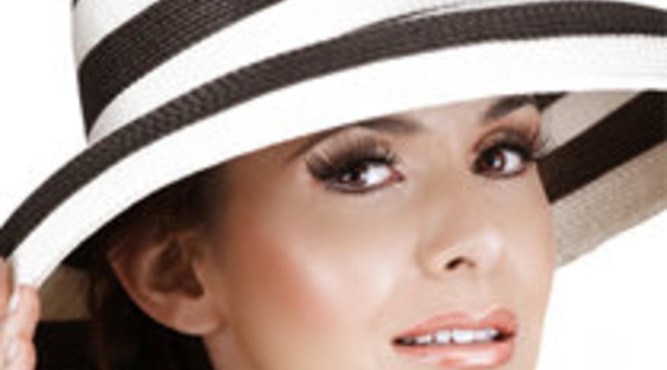 Hüte im Trend: gut behütet durch den Sommer!