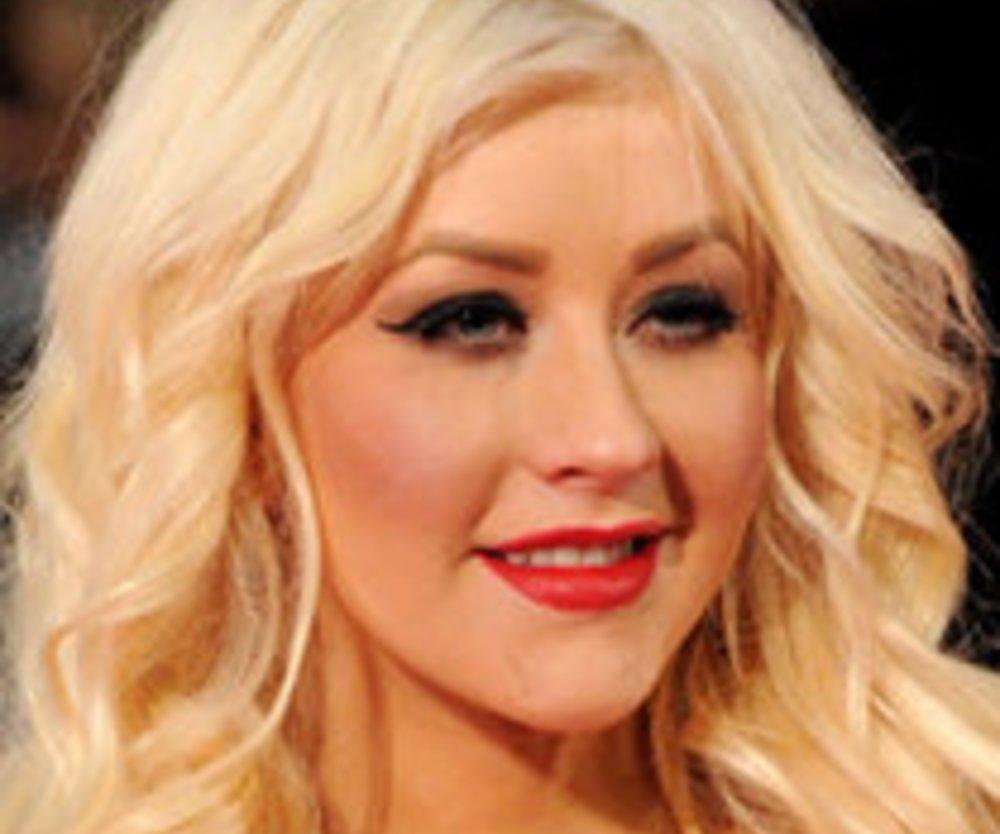 Christina Aguilera: Eine ungewöhnliche Familie