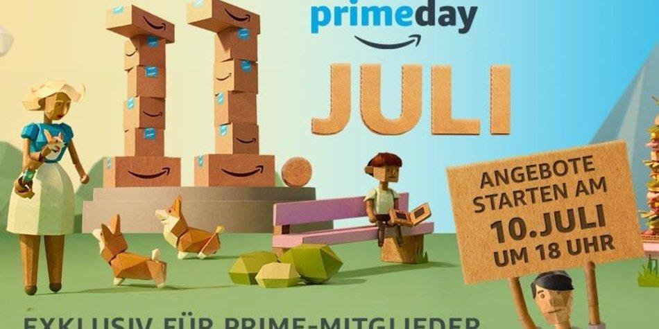 Amazon_Prime_Day_2017