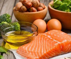 Clean Eating Ernährungsplan