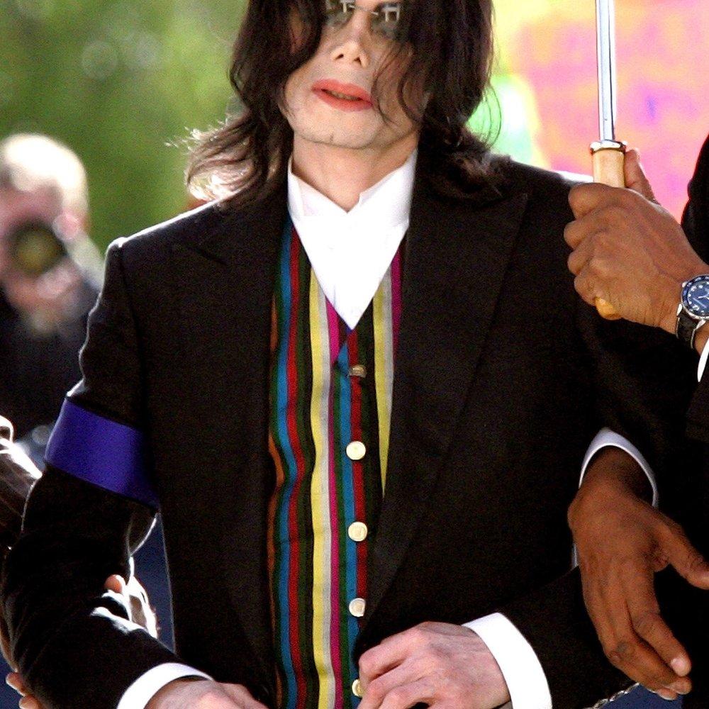 """Michael Jackson: Konzert-Promoter nicht schuld am Tod des """"King of Pop"""""""