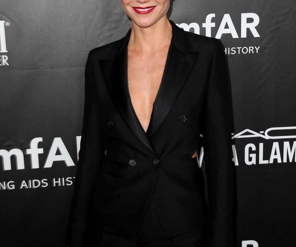 Gwyneth Paltrow schockiert mit Drogenbeichte