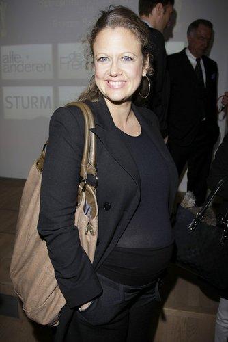 Barbara Schöneberger Schauspielerin