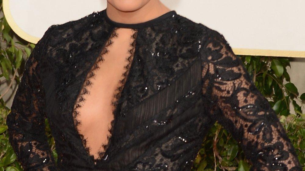 Eva Longoria: Keine Lust auf Schönheits-OP