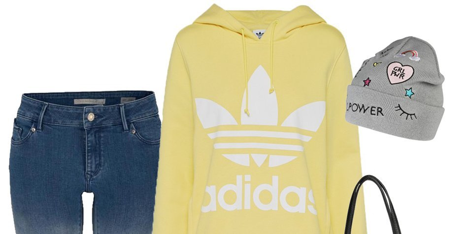 outfit2702182