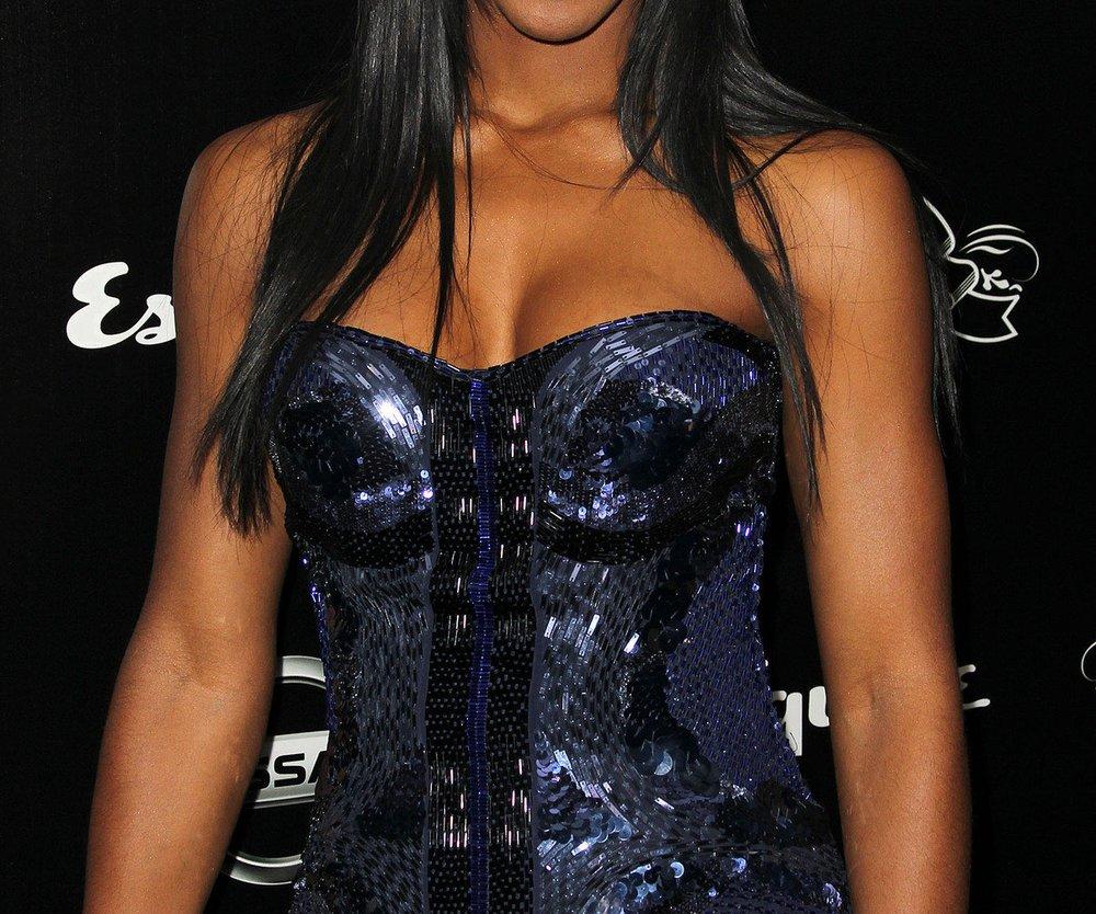 """Kelly Rowland verlässt """"X Factor""""?"""