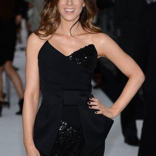 Kate Beckinsale: Für ihre Tochter ist sie kein Star