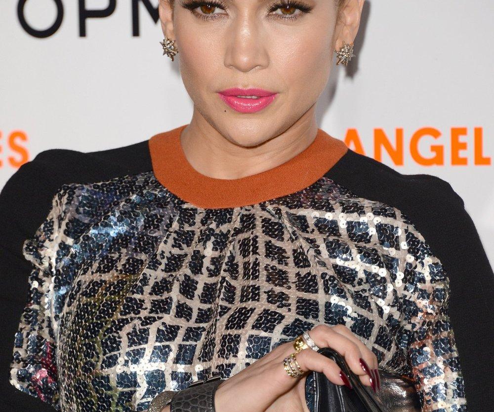 Jennifer Lopez will neues Album raus bringen