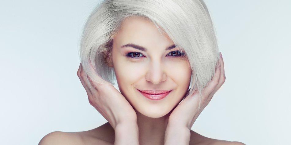 Haare Abmattieren Mit Diesen Produkten Gehts Desiredde