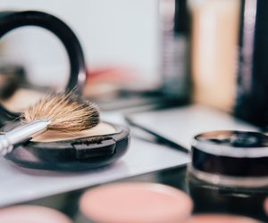Beauty-Highlights im September: Diese Produkte gibt es neu bei dm & Co.
