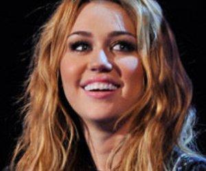 Miley Cyrus bald nackt im Playboy?