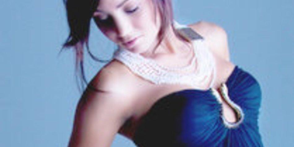Kleider machen Leute: Das kleine Einmaleins des Dress-Codes
