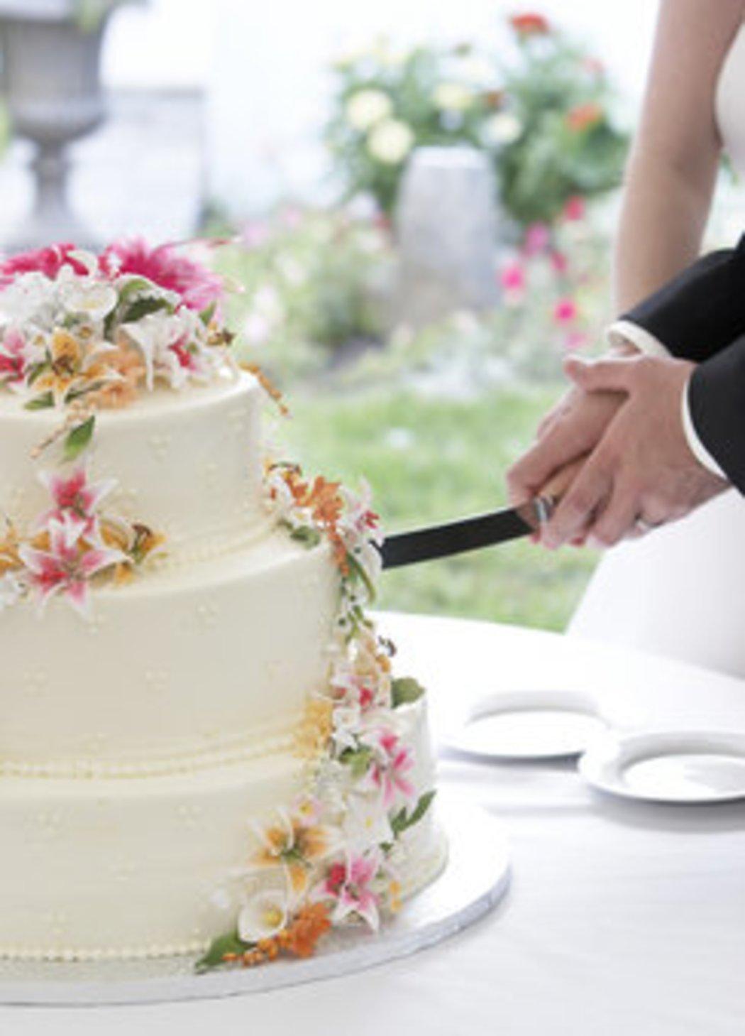 Hochzeitsbrauche Welche Gibt Es Desired De