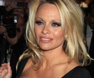 Pamela Anderson will Drogen legalisieren!