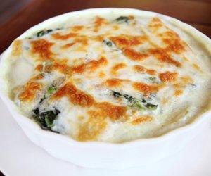 Ofen Tortellini