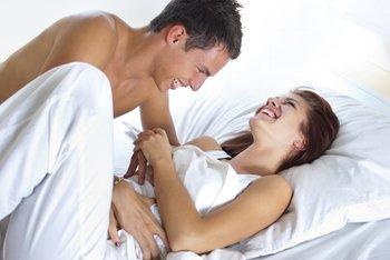 Kitzeln zur sexuellen Erregung nennt man Knismolagnie.