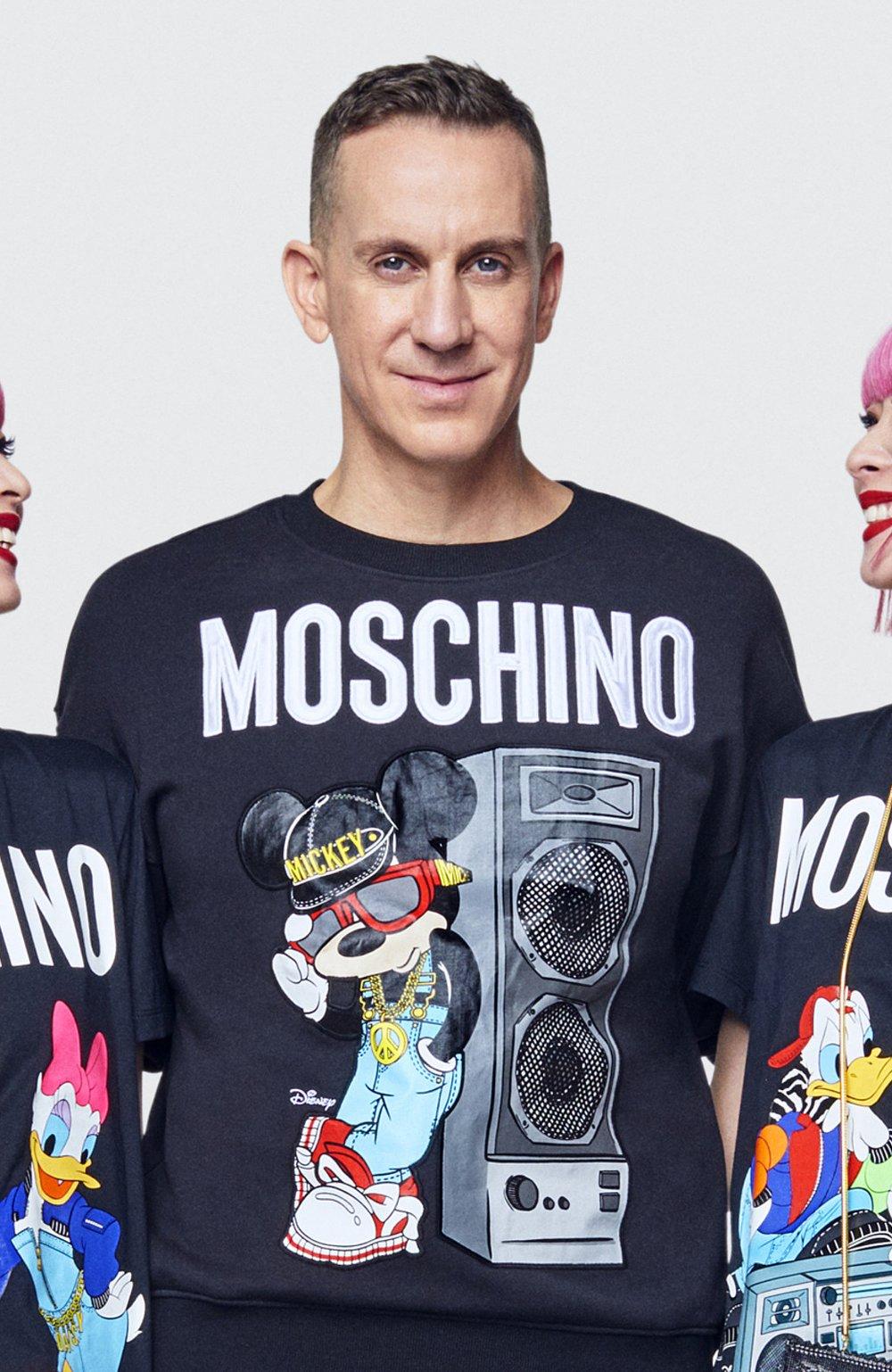 moschino-hm-kollaboration-lookbook-2018