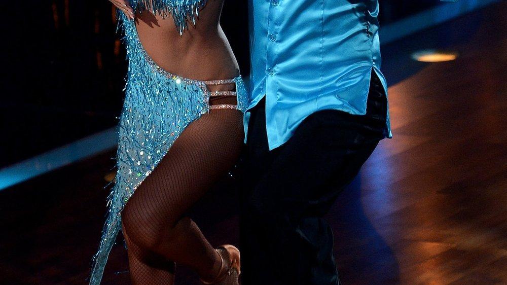 Let`s Dance: Finale ohne den Bachelor!
