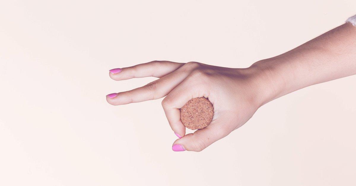 Gesund-naschen-Supermarkt-Snacks-und-schnelle-Rezeptideen