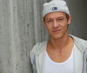 Vincent Krueger_RTL-Rolf-Baumgartner_100153696