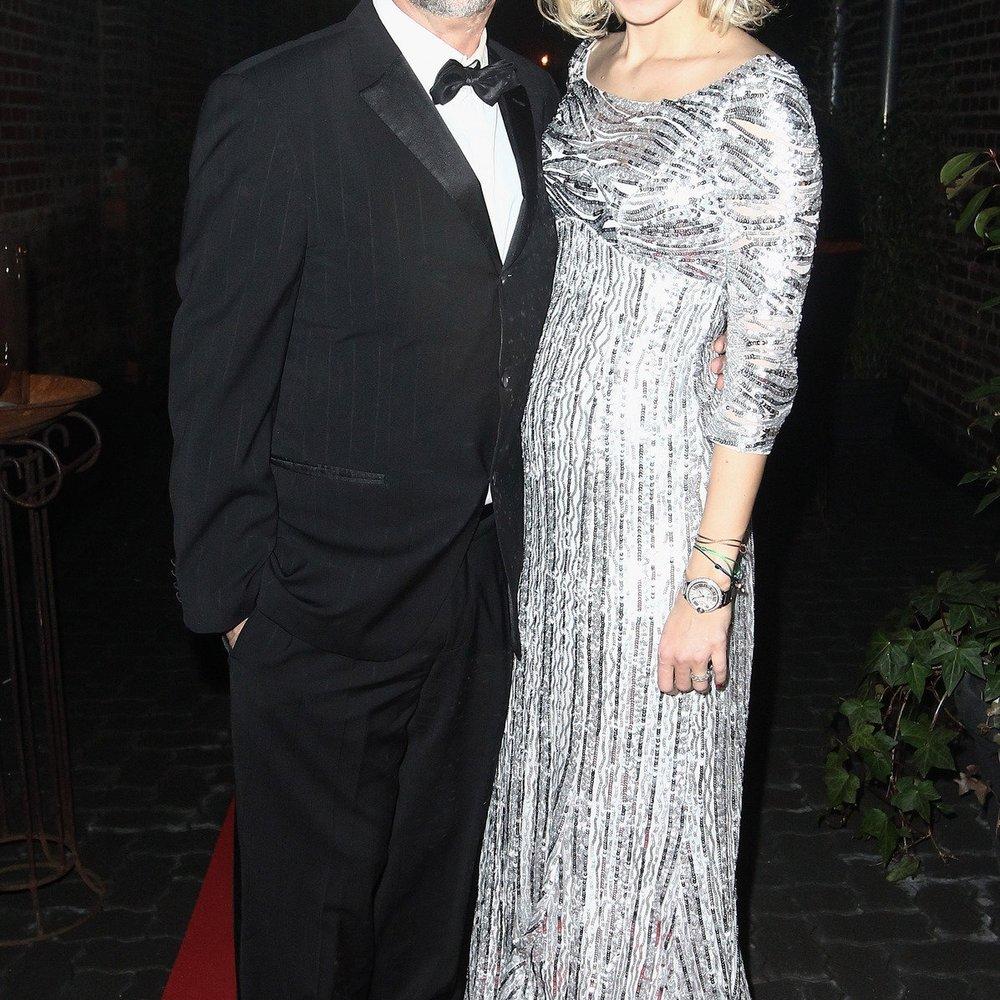Verena Kerth und Martin Krug: Was sind die Gründe für ihre Trennung?