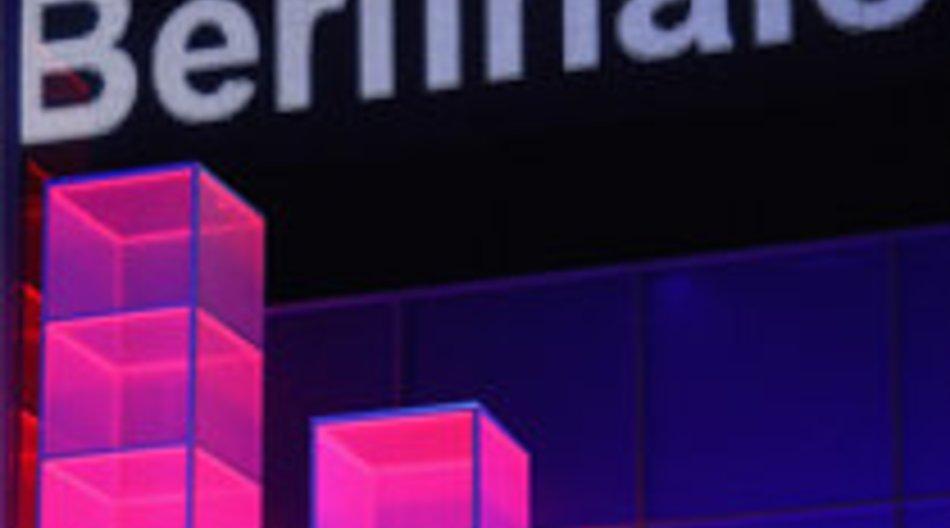 Berlinale: 60. Geburtstag