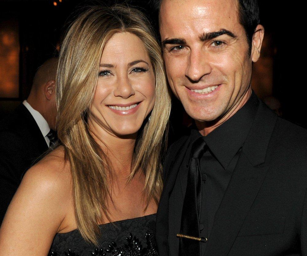 Jennifer Aniston: Bekommt sie ein Baby?
