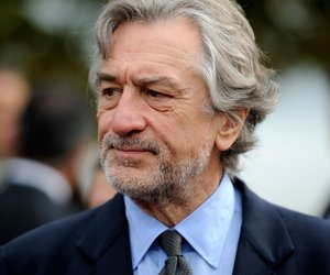 Robert De Niro will den Oscar-Rekord
