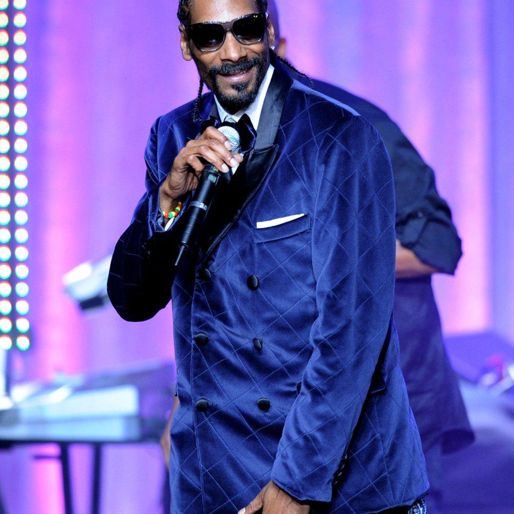Snoop Dogg kauft Yahoo?