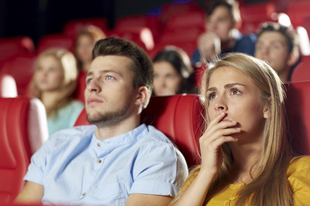 Beste Filmzitate