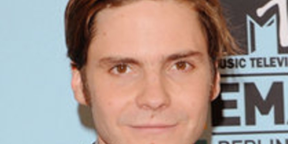 Daniel Brühl ist in Hollywood ein Star