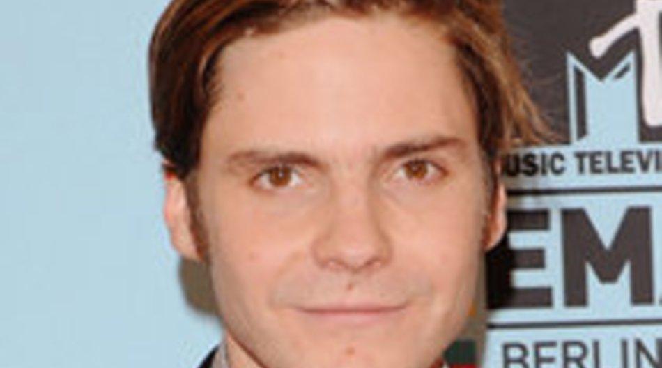 Daniel Brühl ist in Hollywood ein Star