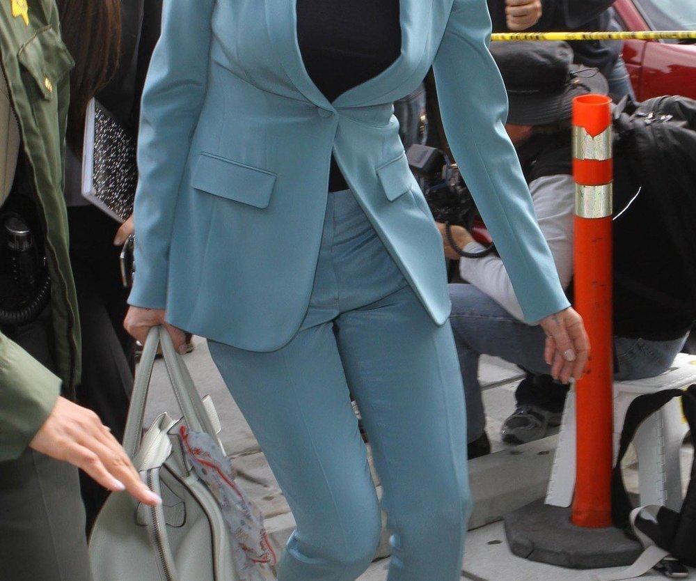 Lindsay Lohan verliert ihren Prozess gegen Pitbull