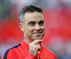 Robbie-Williams_Alex-Livesey_GettyImages-538279468