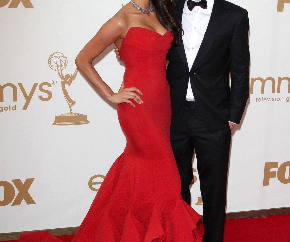 Ian Somerhalder: Keine Verlobung