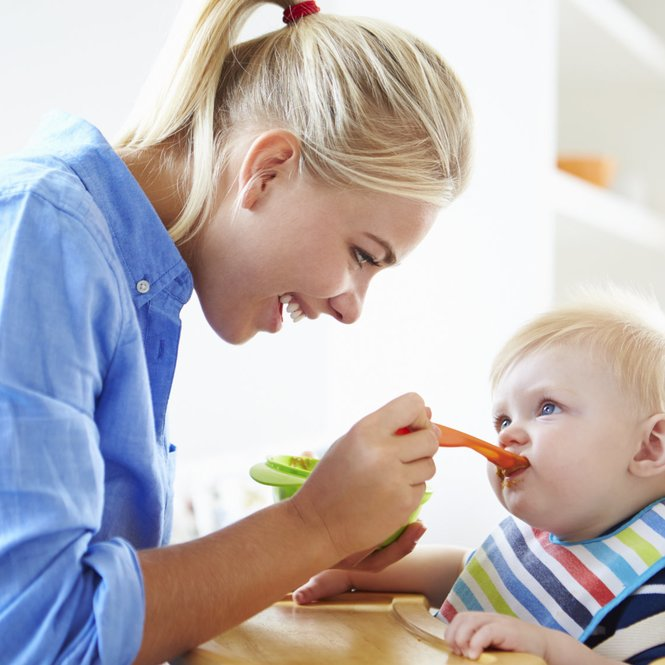 Zuckerfreie Ernährung – Sinnvoll oder überflüssig?