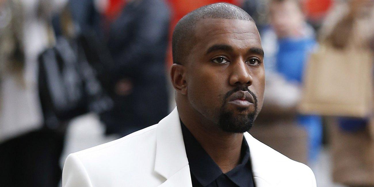 Kanye West wünscht sich weiteren Nachwuchs.