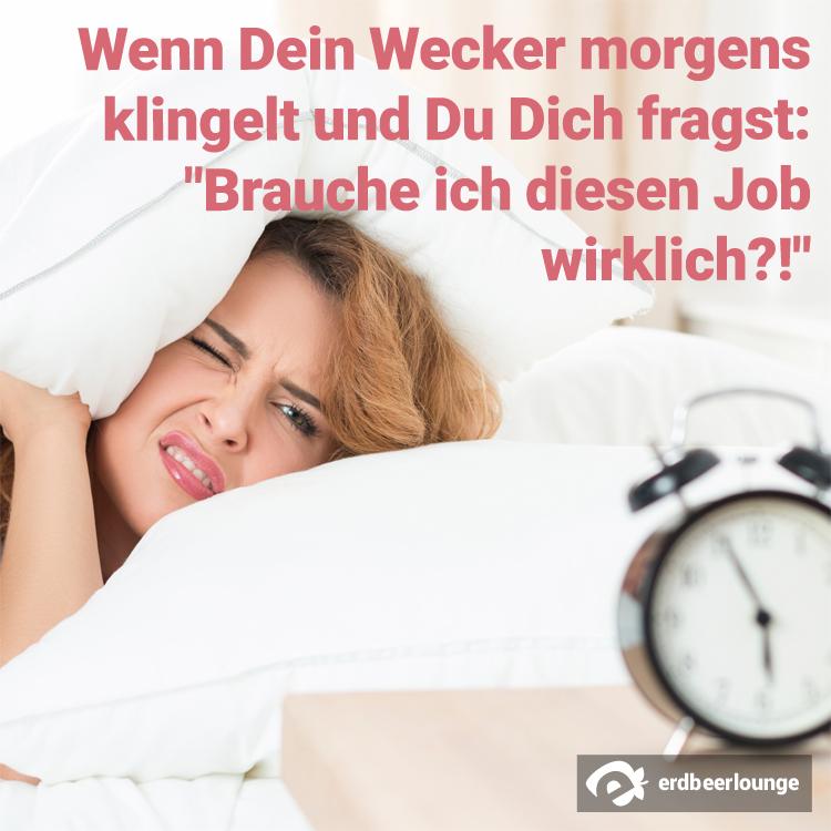 Wecker_2