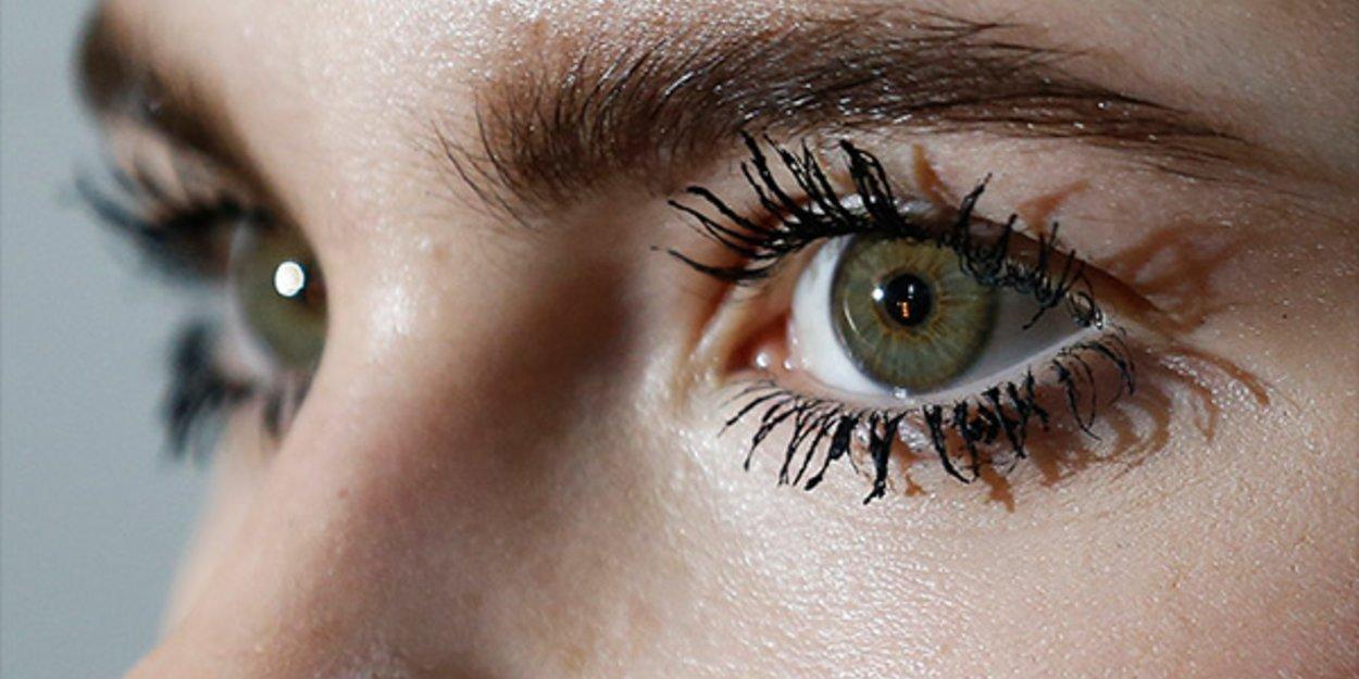 Wie wachsen Augenbrauen schnell wieder nach?  